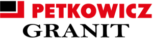 logo_petkowicz